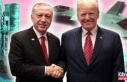 Trump, Erdoğan'a güvence verdi