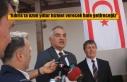 Ersoy, Selimiye Camii'nin Restore Edileceğini Açıkladı