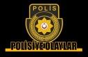 Polis Müfettişi'ne haksız mal edinme suçlaması