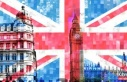 İngiltere'den Barış Pınarı desteği!