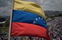 Venezuela'da asgari ücrete yüzde 375 zam yapıldı,...