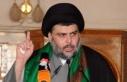 Şii dini liderin evine SİHA saldırısı!