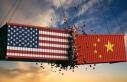'Süper Güç' ABD diz çöktü