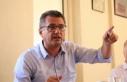 Erhürman: Kıbrıs türk halkı kendi iradesi konusunda...