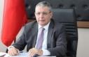 Evren: Erenköy Direnişi, Kıbrıs Türk halkı'nın...