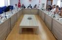 Meclis, Ekonomi, Maliye, Bütçe Ve Plan komitesi...