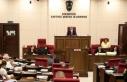 Meclis Genel Kurulu Engellileri Koruma, rehabilite...