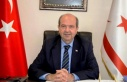 Tatar: Coronavirüs ile mücadele gayet iyi yönetiliyor