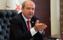 Başbakan Tatar'dan Erdoğan'ın teklifine destek