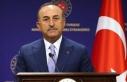 Çavuşoğlu: Federasyon için artık ucu açık,...