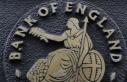 İngiltere'de Covid-19 önlemleri karşıtı grup...