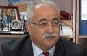 İzcan: Kıbrıs Türk toplumu seçeceği liderle...