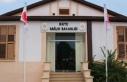 Sağlık Bakanlığı yarın Girne'de ücretsiz...