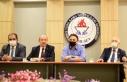 Tatar: Türkiye federal çözüm umudu kalmadığını...