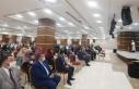 Tc Diyanet İşleri Başkanı Erbaş, Kktc'de Görev...