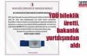YDÜ'den Sağlık Bakanlığı'na tepki