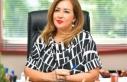 Sibel Tatar: Kadına karşı şiddet, kabul edilemez...