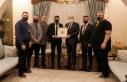 Tatar, Kıbrıs Türk gençliği en büyük haksızlığa...