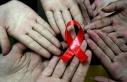 Ülkemizde 88 AIDS hastası var