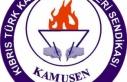 KAMU-SEN: Engeller ortadan kaldırılmalı