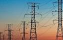 Bazı bölgelere yarın 4 saat elektrik verilmeyecek