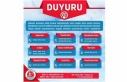 Girne Belediye Hijyen Ve Gıda Güvenliği Denetimlerini...