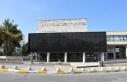 Girne Belediyesi, 80 yaş üstü vatandaşlara, covid-19...