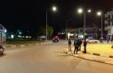 Lefkoşa 7 gün, Girne 14 gün kapanıyor!