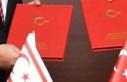 TC-KKTC 2021 yılı İktisadi ve Mali İşbirliği...