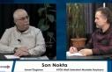 Baybora: Protokol ekonomik değil siyasidir