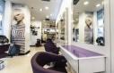 Berber, kuaför ,dövmeciler ve güzellik salonu işletmelerinin...