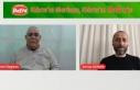 Doç.Dr. Sonan: Türkiye-KKTC , İktisadi Mali Protokolleri...