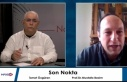 Prof.Dr. Besim: Kıbrıslı Türkler bağımlı bir...
