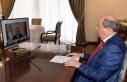 Tatar, Ekonomik İşbirliği Teşkilatı liderler...