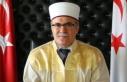 Atalay: Yasal düzenlemeyle sorun kalıcı olarak...