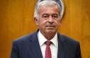 Sennaroğlu: Erken seçim tarihine ilişkin değerlendirmelerde...