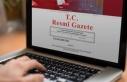 TC-KKTC Arasinda 3 Mart'ta İmzalanan İktisadi...