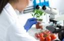 Tarımsal gıda analiz sonuçları açıklandı