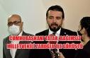 Cumhubaşkanı Tatar, Bağımsız Milletvekili Zaroğlu...