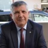 Ali Akın Önder