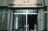 Çalışma ve Sosyal Güvenlik Bakanlığı Sosyal Sigortalar Dairesi Müdürlüğünden duyuru