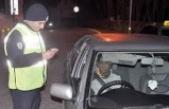 Polisten sıkı denetim! 13 KİŞİ TUTUKLANDI