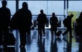 """Dünya Sağlık Örgütü uluslararası seyahatlerde """"aşı pasaportu şartı"""" getirilmemesini tavsiye etti"""