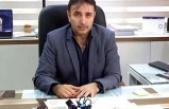 Atan, 23 Nisan çocuk bayramı nedeniyle mesaj yayınladı