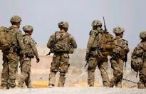 ABD duyurdu! Suudi Arabistan'a 3 bin asker gönderiyoruz