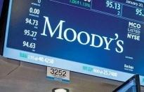 Moody's'ten son dakika Türkiye açıklaması