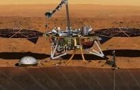 NASA'nın Mars kaşifi kritik sorunu çözdü