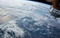 Pentagon Dünya'nın her yerine enerji gönderebilen uydu geliştirdi