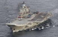 Rusya'dan Karadeniz'de askeri müdahale sinyali, ABD ve Türkiye'den açıklama