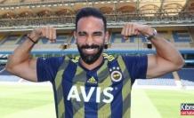 Fenerbahçe transferi açıkladı! 1+1 yıllık...